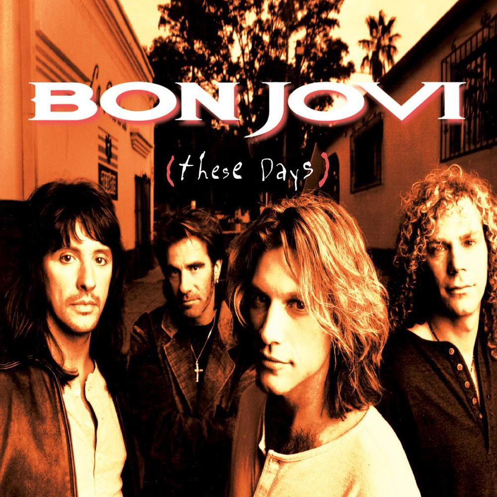 [90's] Bon Jovi - (It's Hard) Letting You Go (1995) Bon%20Jovi%20-%20These%20Days